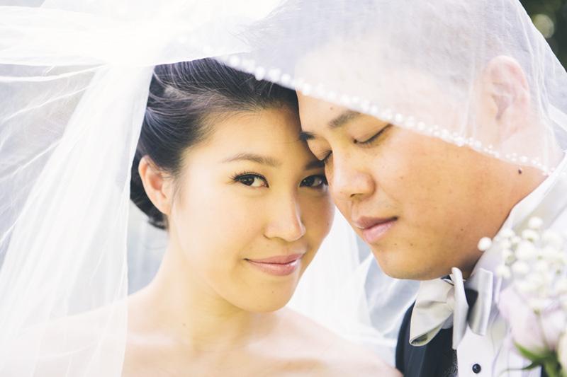 ALICE-JASON-WEDDING-BLOG-CYNTHIACHUNG-0016