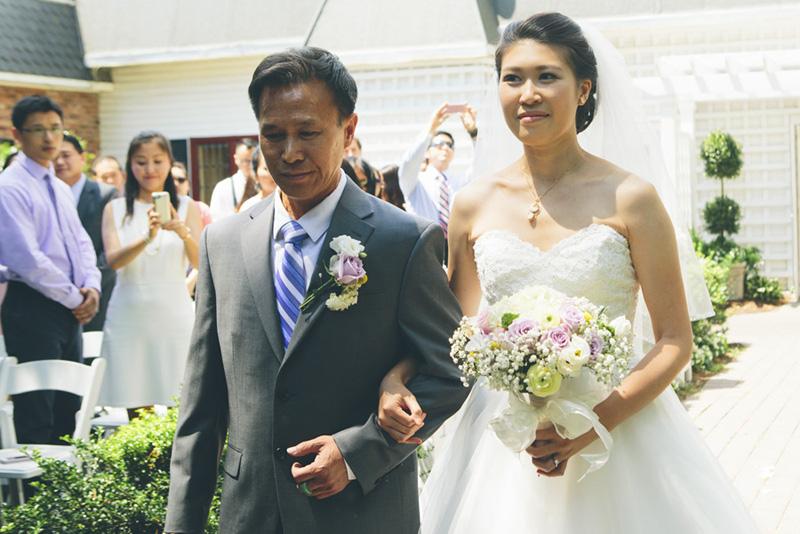 ALICE-JASON-WEDDING-BLOG-CYNTHIACHUNG-0021