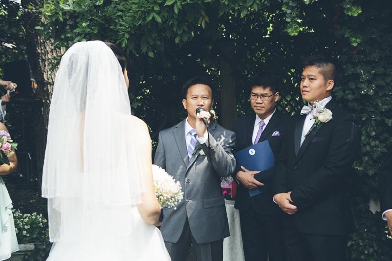 ALICE-JASON-WEDDING-BLOG-CYNTHIACHUNG-0022