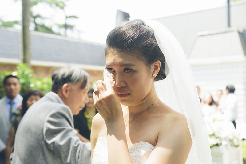 ALICE-JASON-WEDDING-BLOG-CYNTHIACHUNG-0024