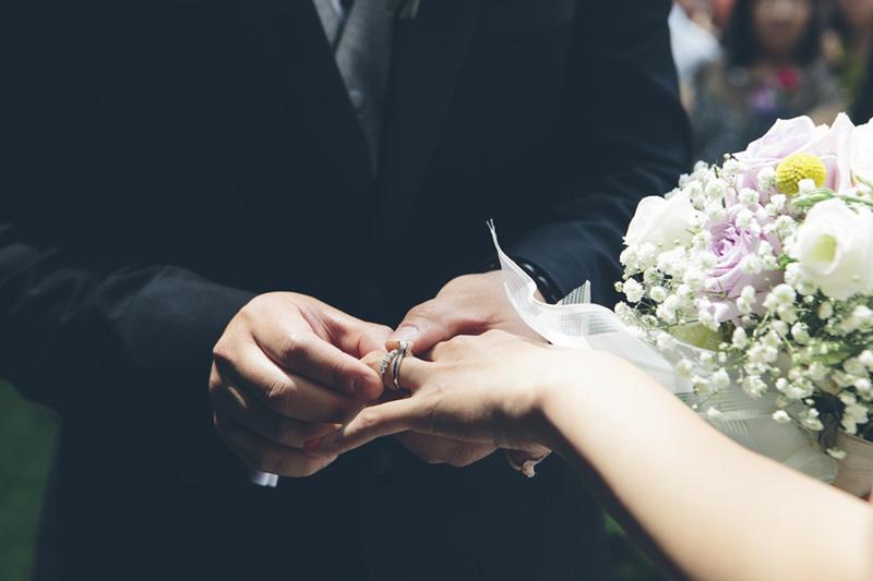 ALICE-JASON-WEDDING-BLOG-CYNTHIACHUNG-0025