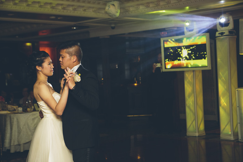 ALICE-JASON-WEDDING-BLOG-CYNTHIACHUNG-0036