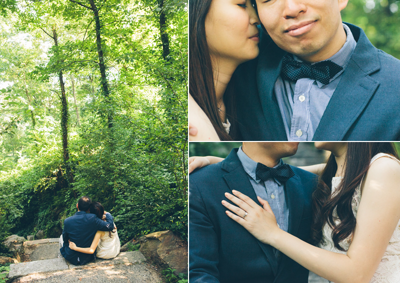 ANGEL-WING-ENGAGEMENT-BLOG-CYNTHIACHUNG-0013