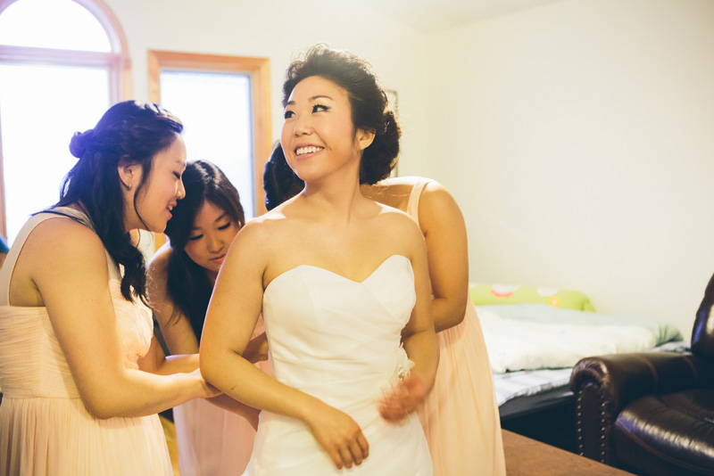 JANE-KIWON-WEDDING-BLOG-CYNTHIACHUNG-0004
