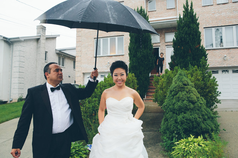 JANE-KIWON-WEDDING-BLOG-CYNTHIACHUNG-0006