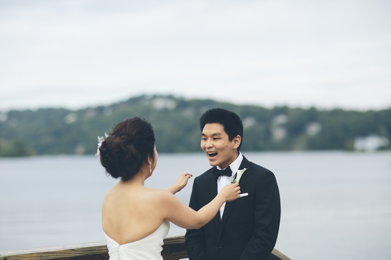 JANE-KIWON-WEDDING-BLOG-CYNTHIACHUNG-0017