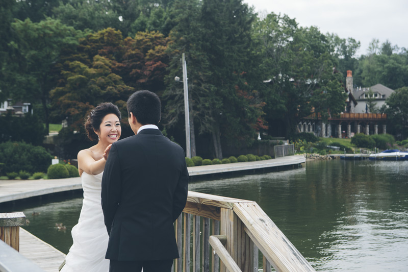 JANE-KIWON-WEDDING-BLOG-CYNTHIACHUNG-0018