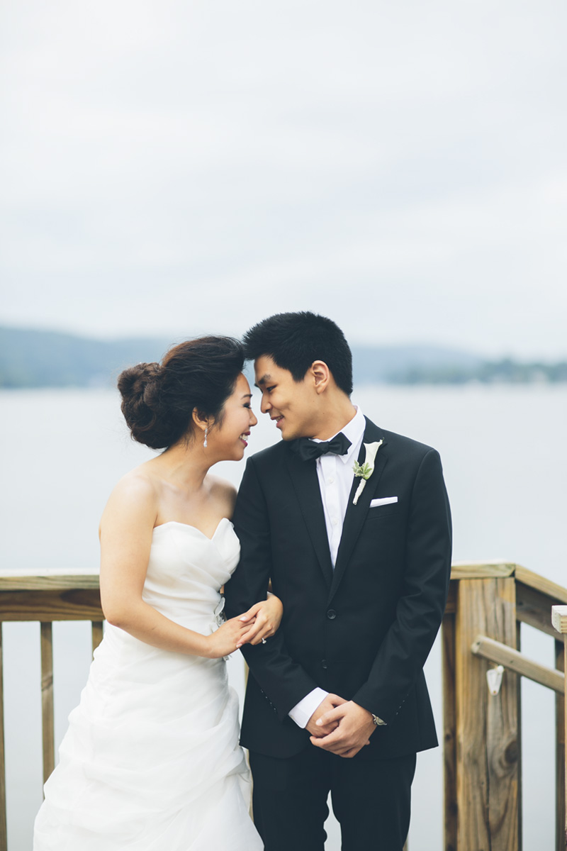 JANE-KIWON-WEDDING-BLOG-CYNTHIACHUNG-0021