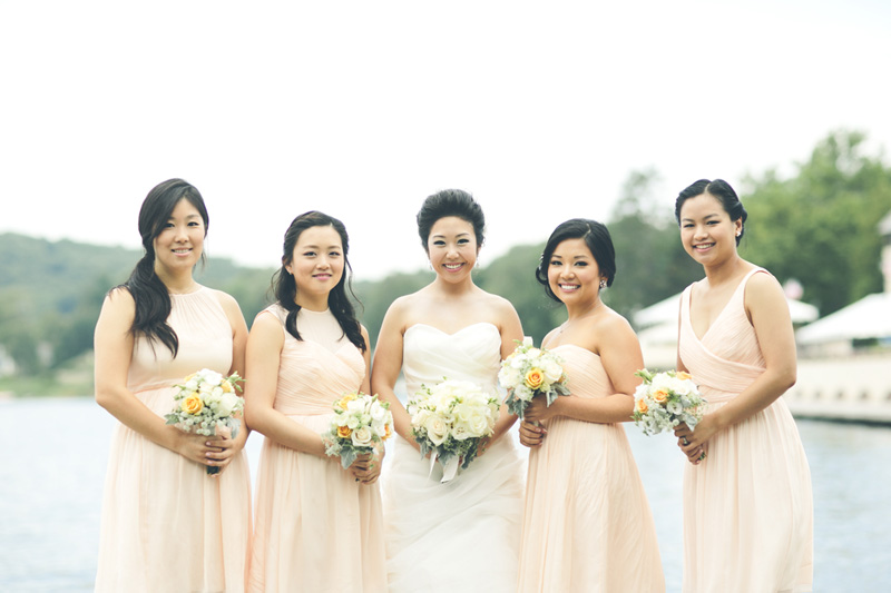 JANE-KIWON-WEDDING-BLOG-CYNTHIACHUNG-0035