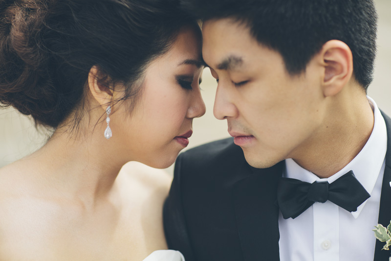JANE-KIWON-WEDDING-BLOG-CYNTHIACHUNG-0039