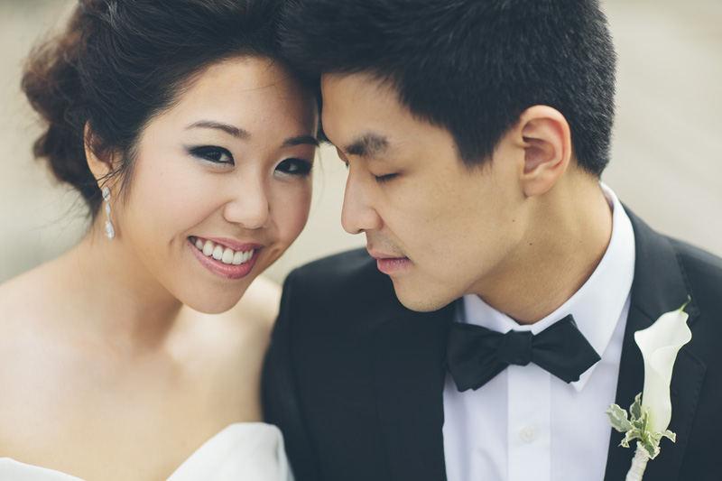 JANE-KIWON-WEDDING-BLOG-CYNTHIACHUNG-0040