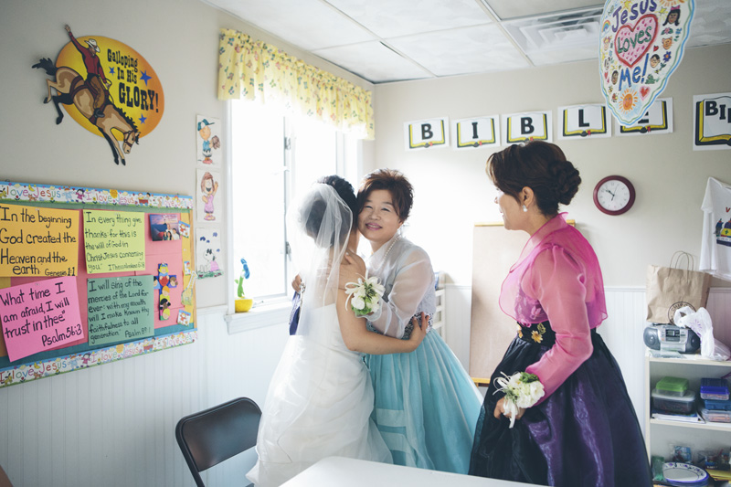 JANE-KIWON-WEDDING-BLOG-CYNTHIACHUNG-0043