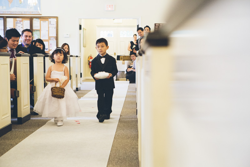 JANE-KIWON-WEDDING-BLOG-CYNTHIACHUNG-0045