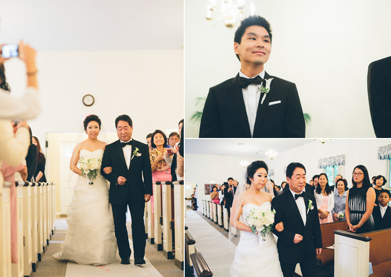 JANE-KIWON-WEDDING-BLOG-CYNTHIACHUNG-0046