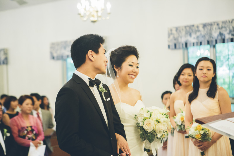 JANE-KIWON-WEDDING-BLOG-CYNTHIACHUNG-0050