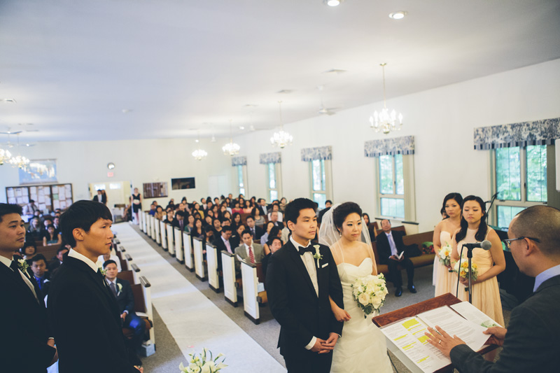JANE-KIWON-WEDDING-BLOG-CYNTHIACHUNG-0051