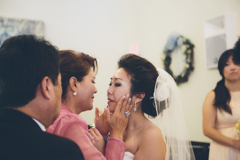 JANE-KIWON-WEDDING-BLOG-CYNTHIACHUNG-0054