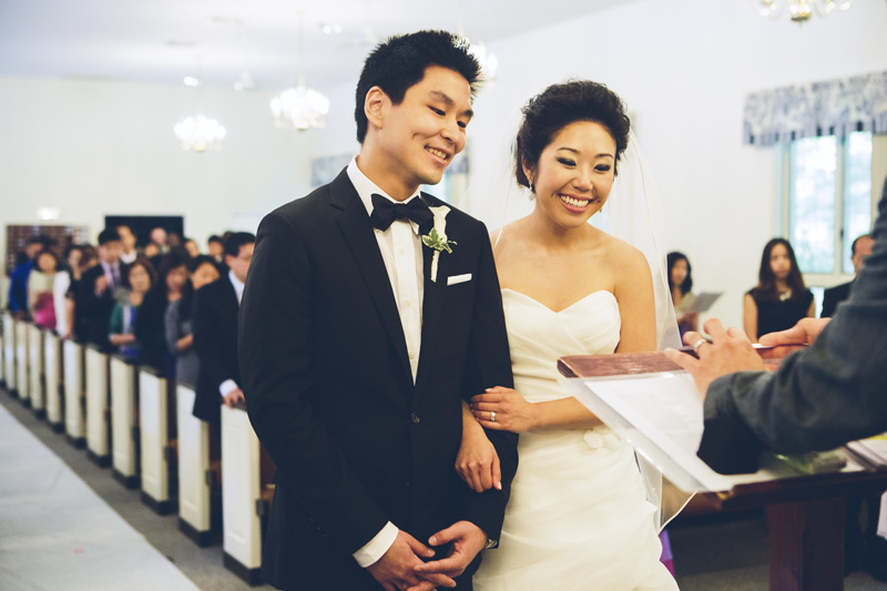 JANE-KIWON-WEDDING-BLOG-CYNTHIACHUNG-0056