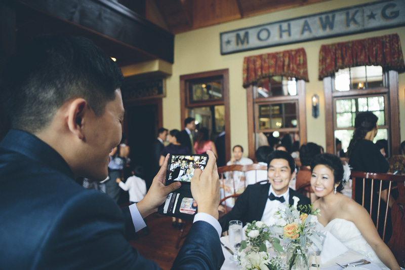 JANE-KIWON-WEDDING-BLOG-CYNTHIACHUNG-0067