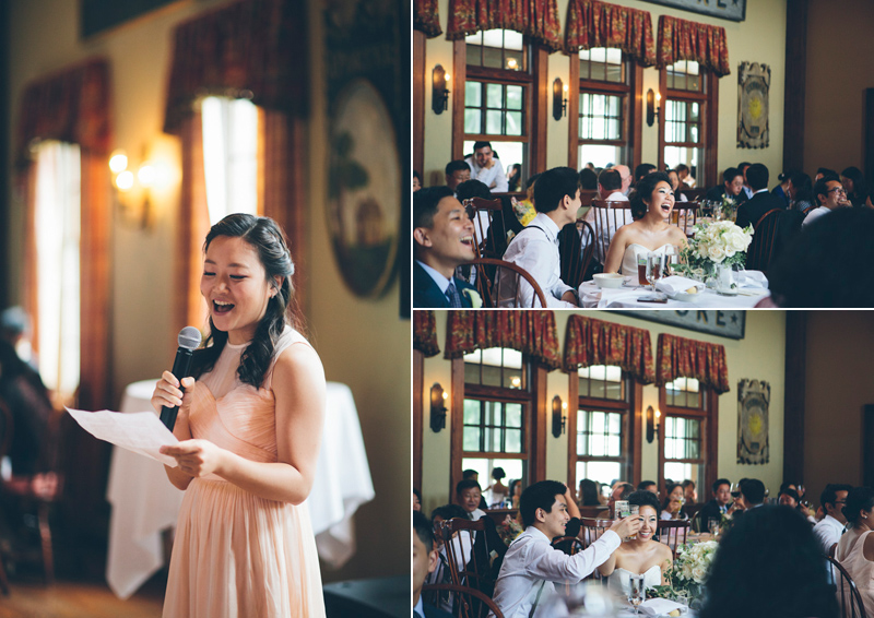JANE-KIWON-WEDDING-BLOG-CYNTHIACHUNG-0071