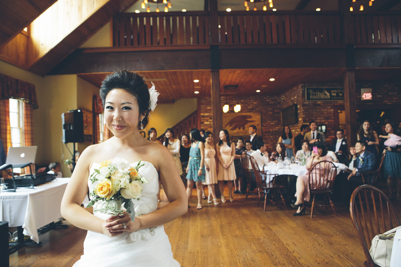 JANE-KIWON-WEDDING-BLOG-CYNTHIACHUNG-0077
