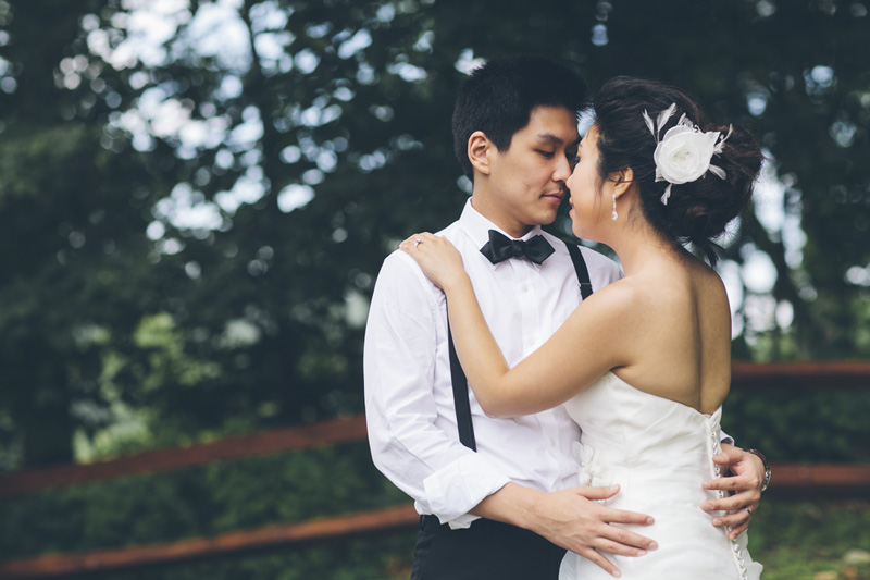 JANE-KIWON-WEDDING-BLOG-CYNTHIACHUNG-0090