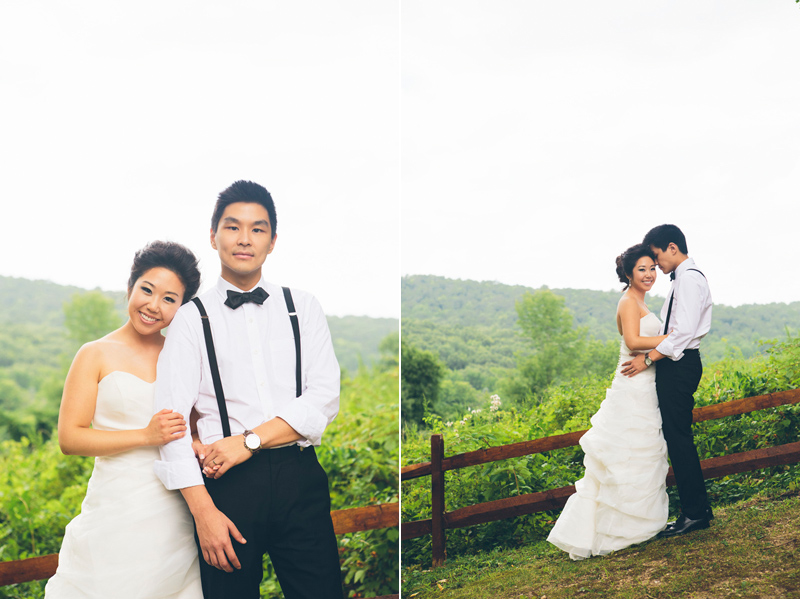 JANE-KIWON-WEDDING-BLOG-CYNTHIACHUNG-0091