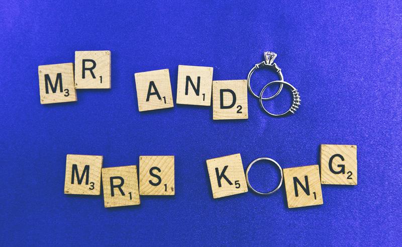 ELAINE-GARY-WEDDING-DETAILS-CYNTHIACHUNG-0072
