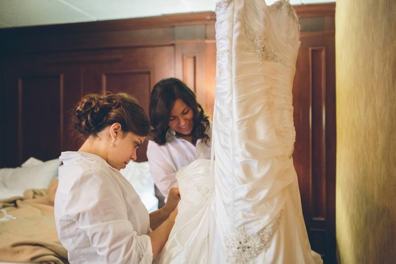 ELAINE-GARY-WEDDING-BLOG-CYNTHIACHUNG-0002