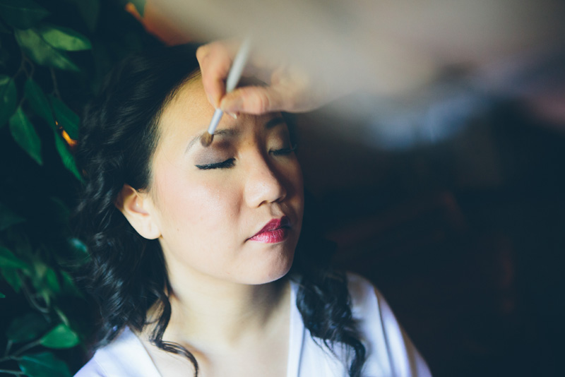 ELAINE-GARY-WEDDING-BLOG-CYNTHIACHUNG-0003