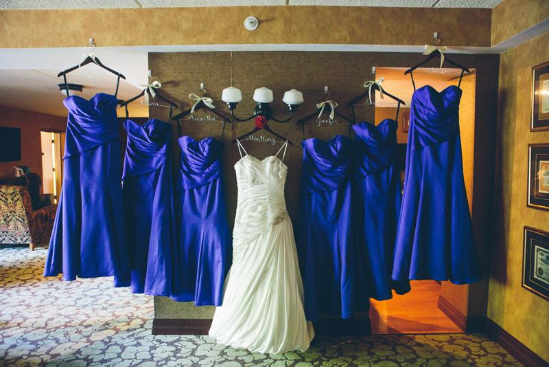 ELAINE-GARY-WEDDING-BLOG-CYNTHIACHUNG-0007