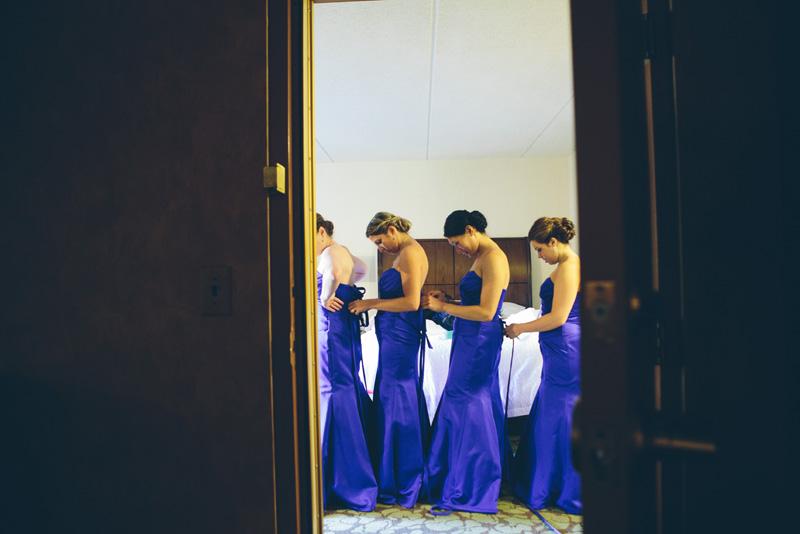 ELAINE-GARY-WEDDING-BLOG-CYNTHIACHUNG-0008