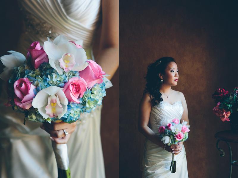 ELAINE-GARY-WEDDING-BLOG-CYNTHIACHUNG-0009