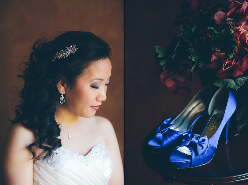 ELAINE-GARY-WEDDING-BLOG-CYNTHIACHUNG-0010