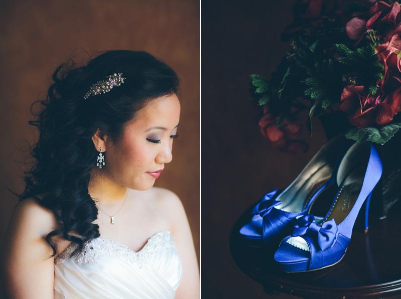 ELAINE-GARY-WEDDING-BLOG-CYNTHIACHUNG-0010