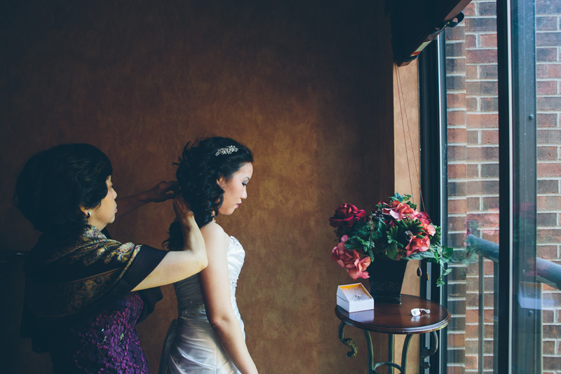 ELAINE-GARY-WEDDING-BLOG-CYNTHIACHUNG-0012