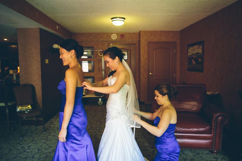 ELAINE-GARY-WEDDING-BLOG-CYNTHIACHUNG-0014