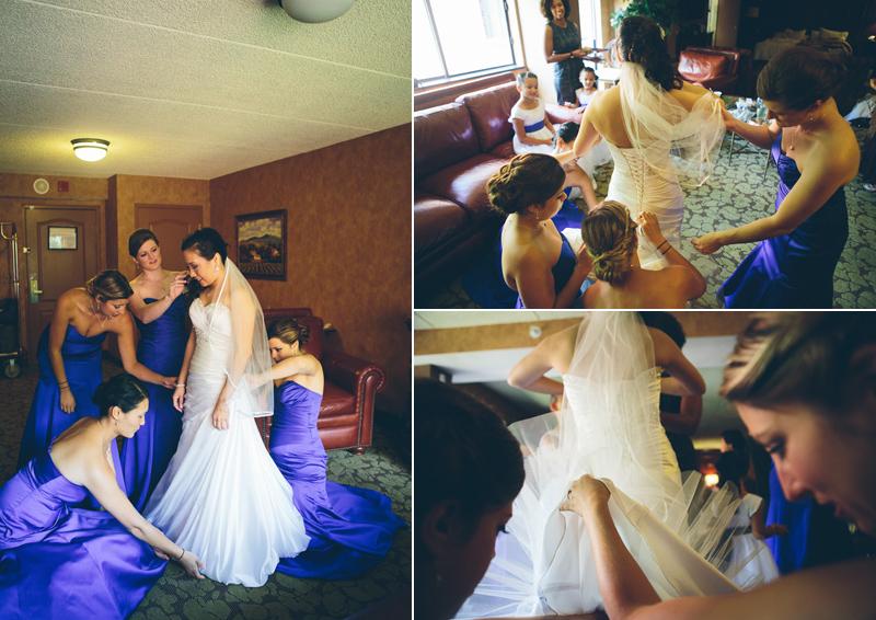ELAINE-GARY-WEDDING-BLOG-CYNTHIACHUNG-0011