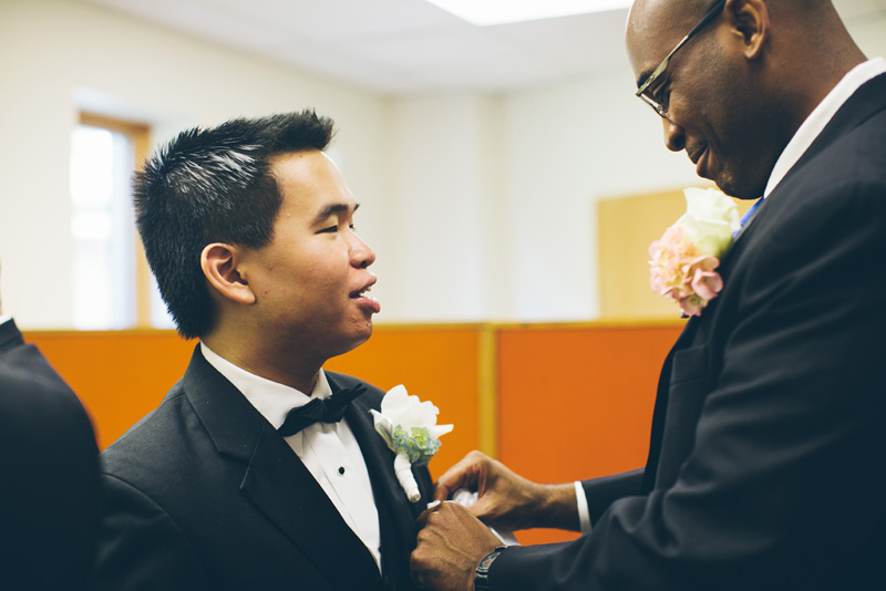 ELAINE-GARY-WEDDING-BLOG-CYNTHIACHUNG-0020