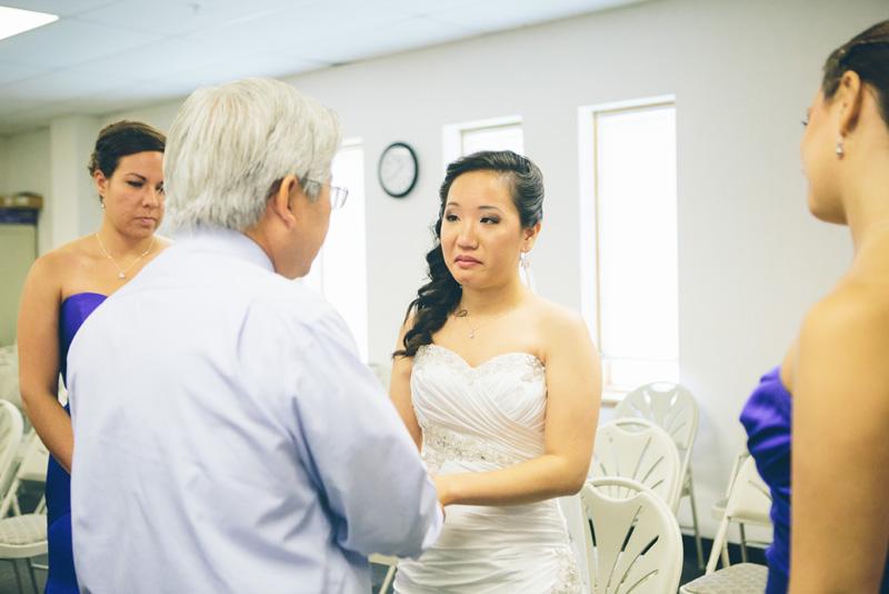 ELAINE-GARY-WEDDING-BLOG-CYNTHIACHUNG-0022