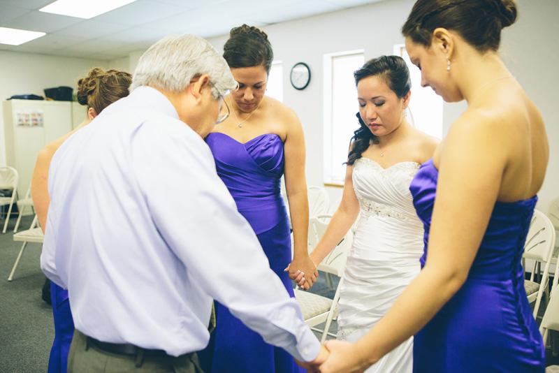ELAINE-GARY-WEDDING-BLOG-CYNTHIACHUNG-0023