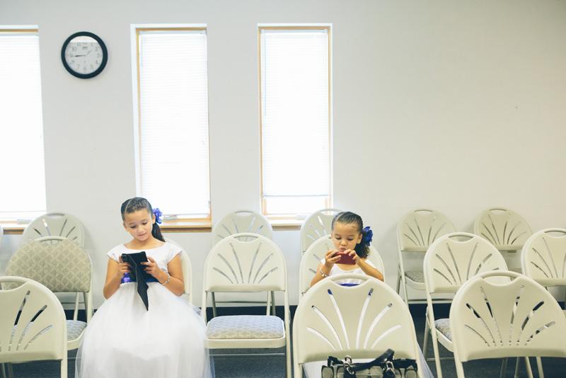 ELAINE-GARY-WEDDING-BLOG-CYNTHIACHUNG-0024
