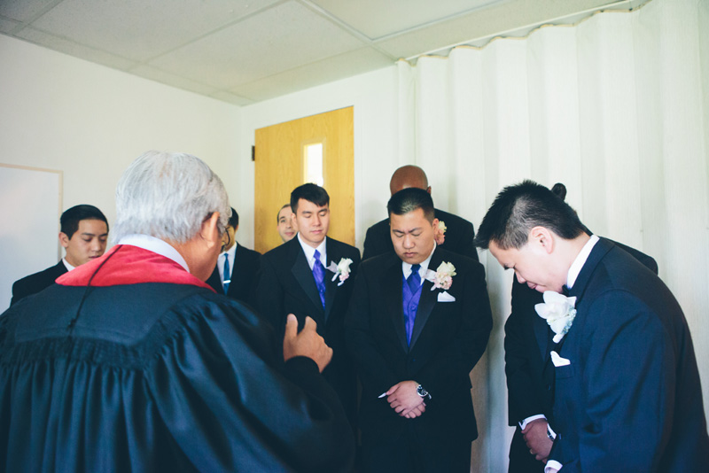 ELAINE-GARY-WEDDING-BLOG-CYNTHIACHUNG-0025