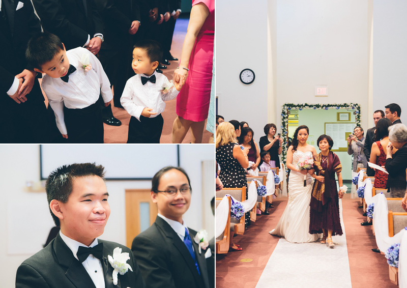 ELAINE-GARY-WEDDING-BLOG-CYNTHIACHUNG-0033