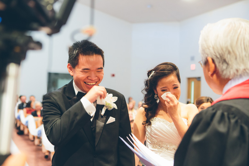 ELAINE-GARY-WEDDING-BLOG-CYNTHIACHUNG-0028