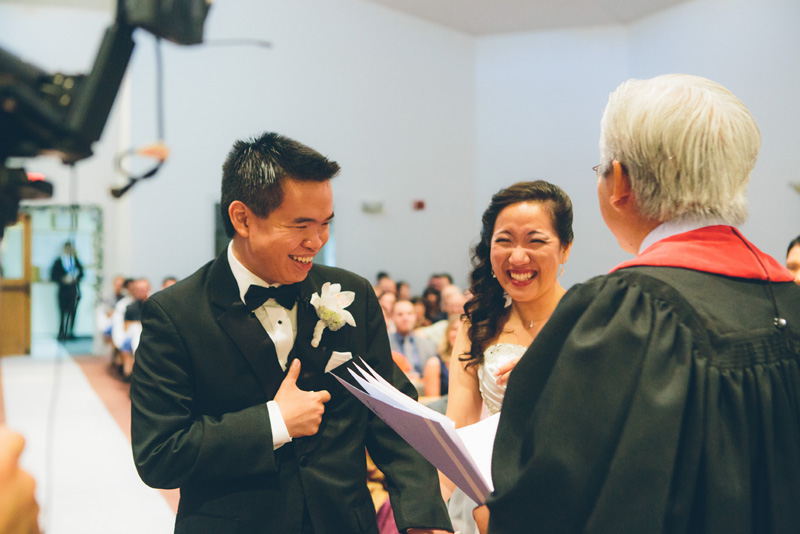 ELAINE-GARY-WEDDING-BLOG-CYNTHIACHUNG-0029