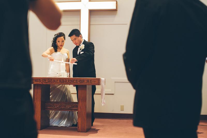 ELAINE-GARY-WEDDING-BLOG-CYNTHIACHUNG-0030