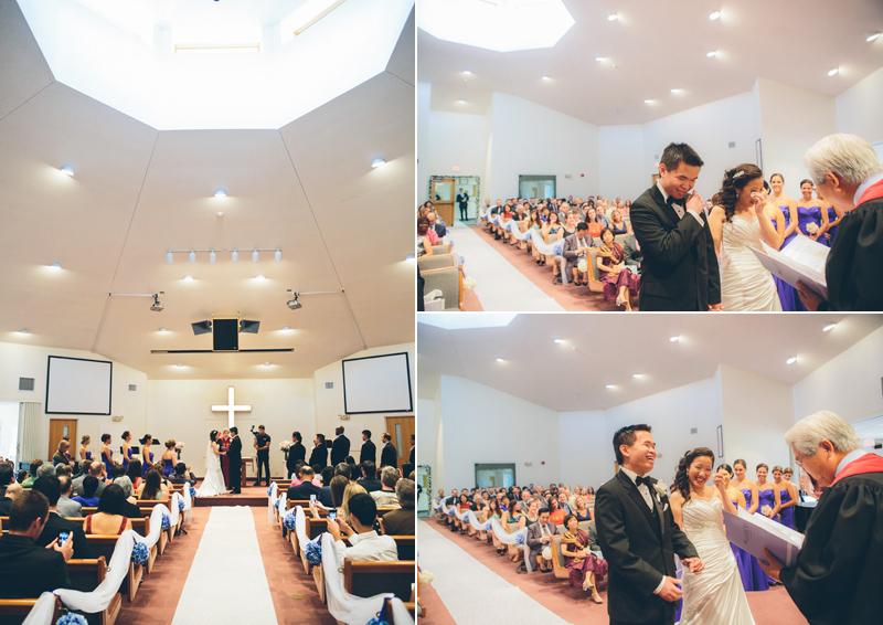 ELAINE-GARY-WEDDING-BLOG-CYNTHIACHUNG-0034