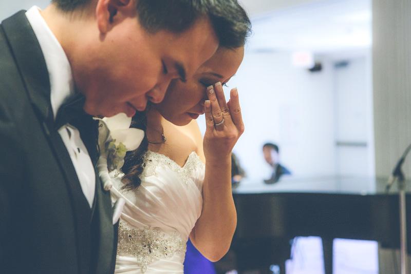 ELAINE-GARY-WEDDING-BLOG-CYNTHIACHUNG-0035