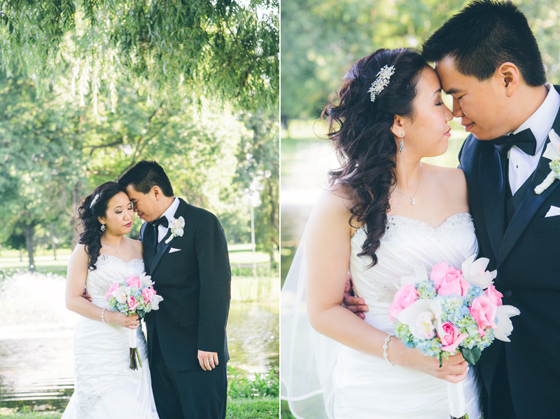 ELAINE-GARY-WEDDING-BLOG-CYNTHIACHUNG-0044